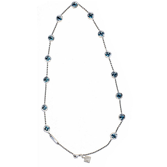 Ladies' Necklace Pertegaz (49 cm) 147105