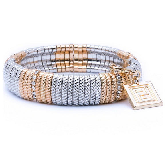 Ladies' Bracelet Pertegaz 147326