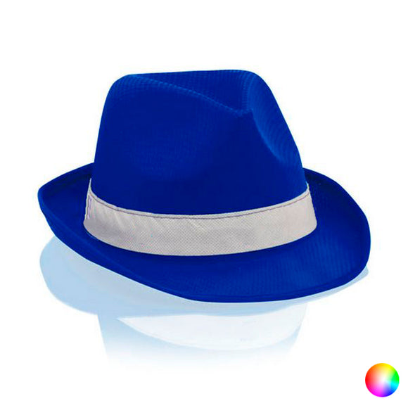 Polyester Hat 143575