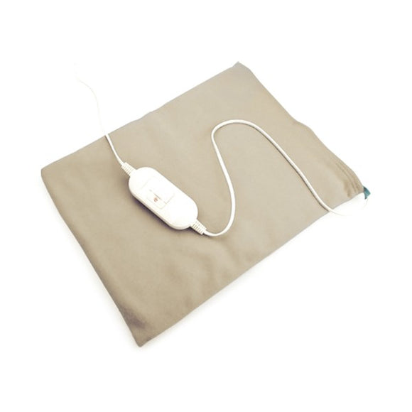Electric Blanket 60W 143747