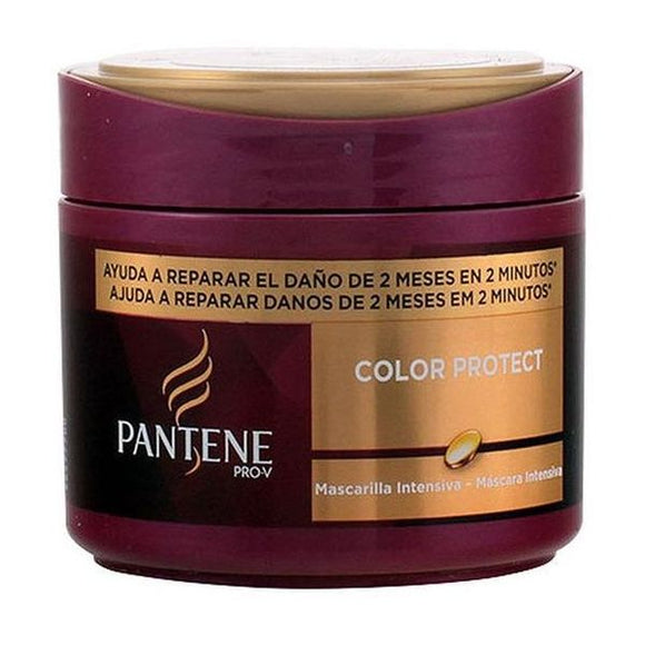 Hair Mask Color Protect Pantene