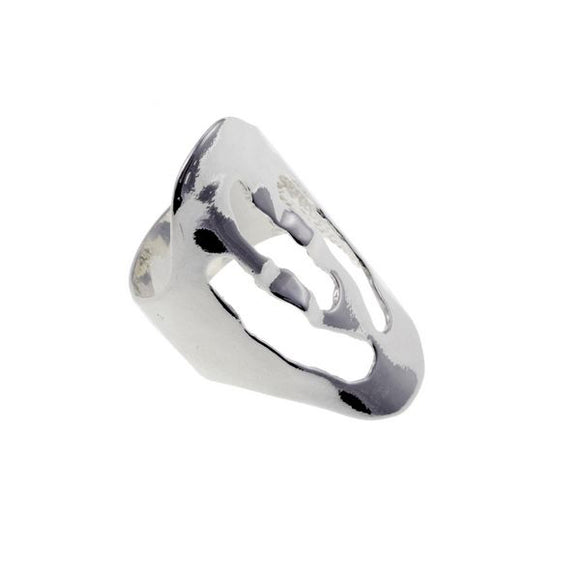 Ladies' Ring Cristian Lay 54347160 (15 mm)