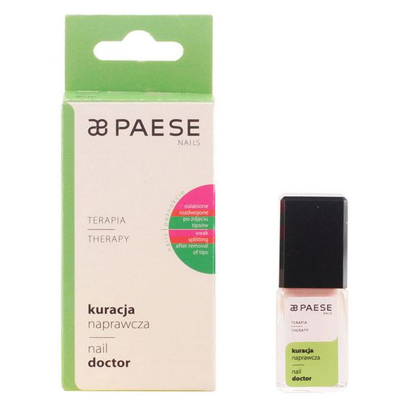 Treatment for Nails Paese 955