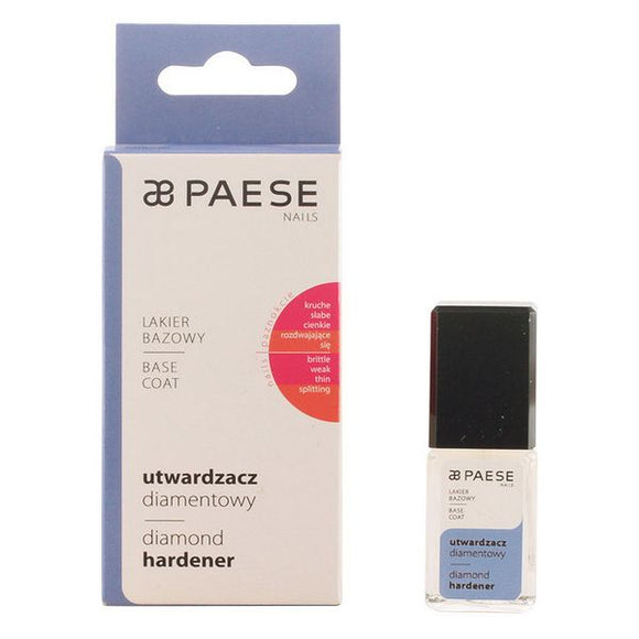 Treatment for Nails Paese 1037