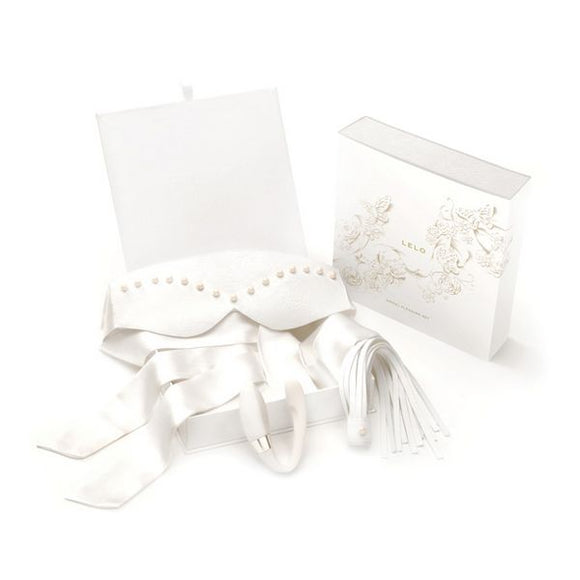 Bridal Pleasure Set Lelo 5553