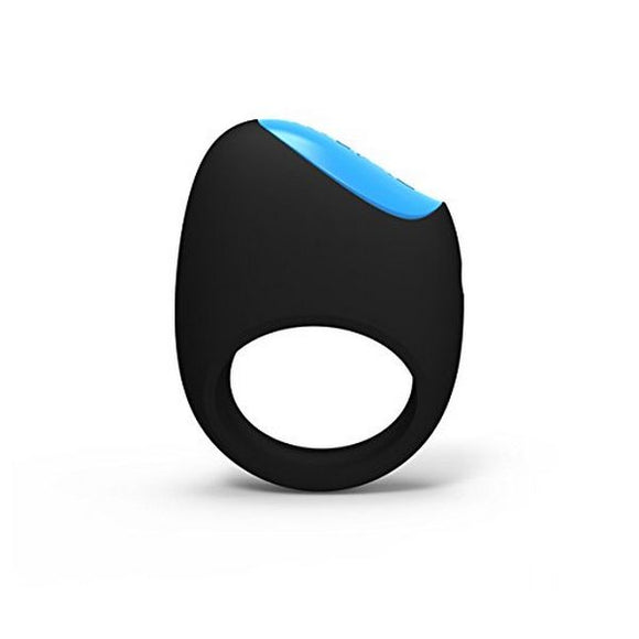 Remoji Lifeguard Ring Vibe Black PicoBong 3699