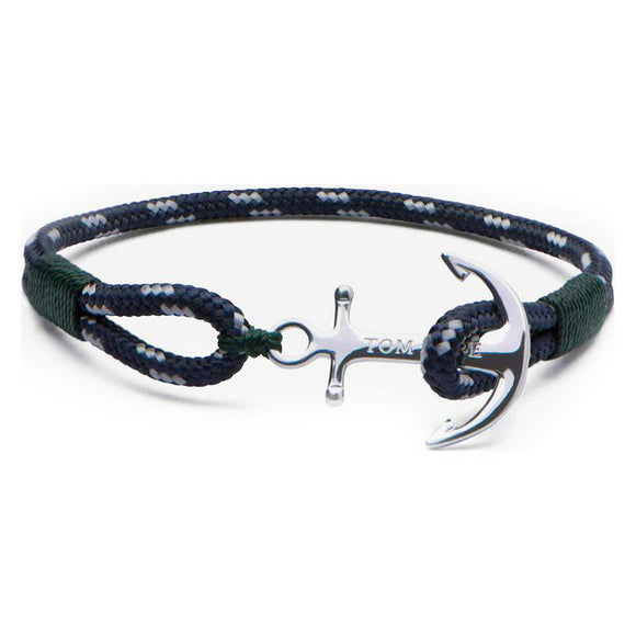 Unisex Bracelet Tom Hope TM010