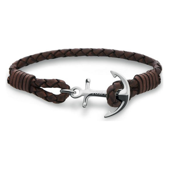 Unisex Bracelet Tom Hope TM021
