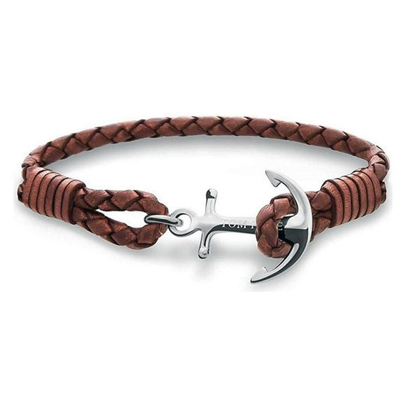 Unisex Bracelet Tom Hope TM022