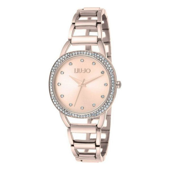 Ladies' Watch Liu·Jo TLJ103 (34 mm)
