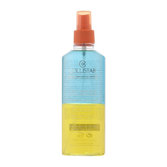 After Sun Perfect Tanning Collistar (200 ml)