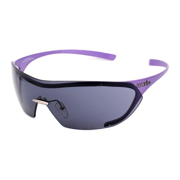 Men's Sunglasses Zero RH+ RH740-05 (135 mm)