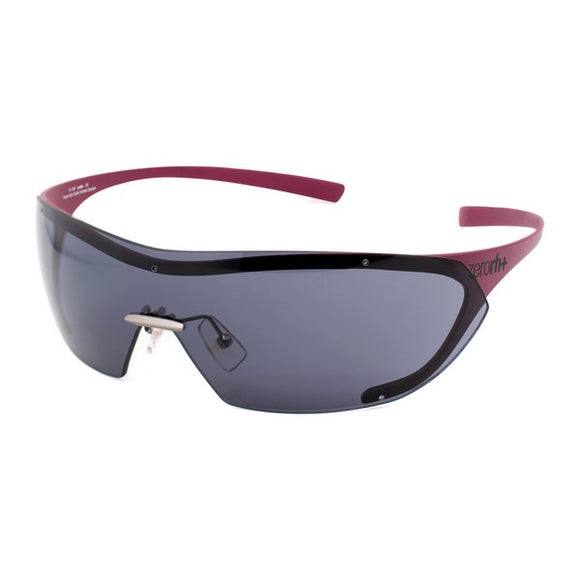 Men's Sunglasses Zero RH+ RH740-06 (135 mm)