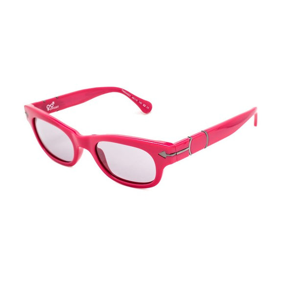 Ladies' Sunglasses Opposit TM-504S-03 (ø 48 mm)