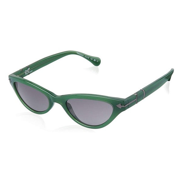 Ladies' Sunglasses Opposit TM-505S-03 (ø 51 mm)