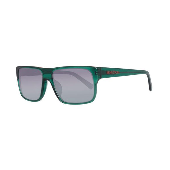 Men's Sunglasses Benetton BE903S02