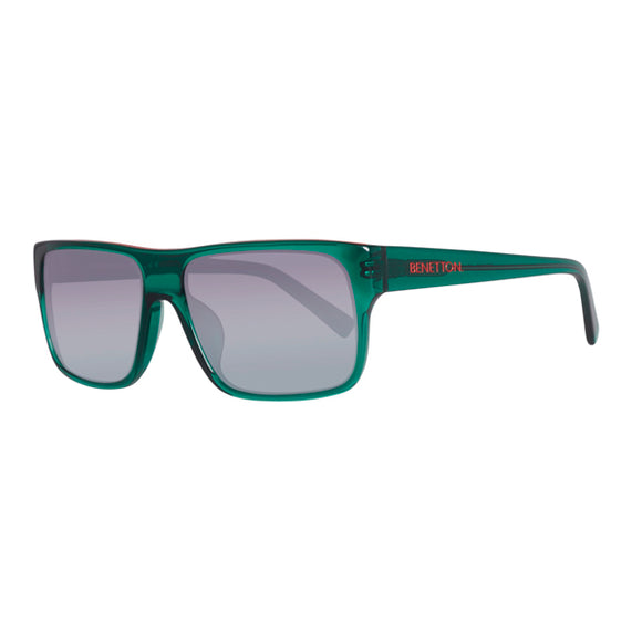 Men's Sunglasses Benetton BE903S03