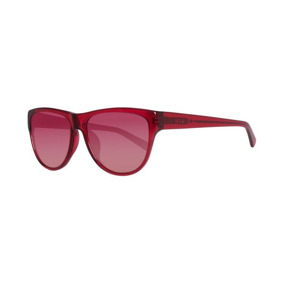 Men's Sunglasses Benetton BE904S02