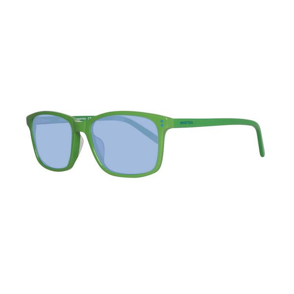 Men's Sunglasses Benetton BN230S83