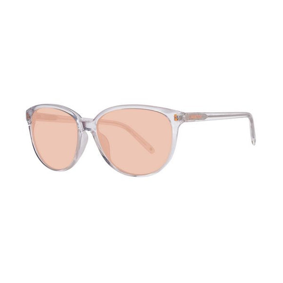 Men's Sunglasses Benetton BN231S82