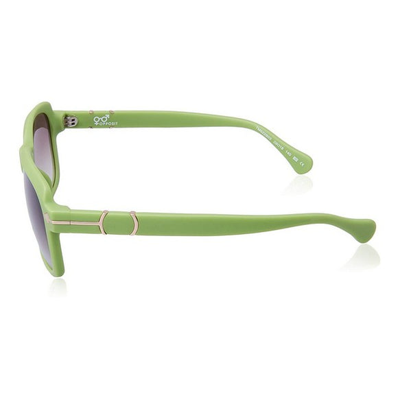 Ladies' Sunglasses Opposit TM-522S-03 (ø 56 mm)