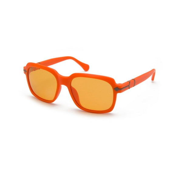 Ladies' Sunglasses Opposit TM-522S-04 (ø 56 mm)