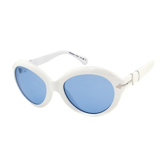 Ladies' Sunglasses Opposit TM-523S-03 (ø 57 mm)