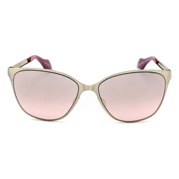 Ladies' Sunglasses Mila ZB MZ-019S-01 (55 mm)