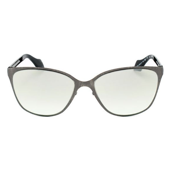 Ladies' Sunglasses Mila ZB MZ-019S-03 (55 mm)