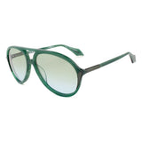 Ladies' Sunglasses Mila ZB MZ-503S-08 (60 mm)