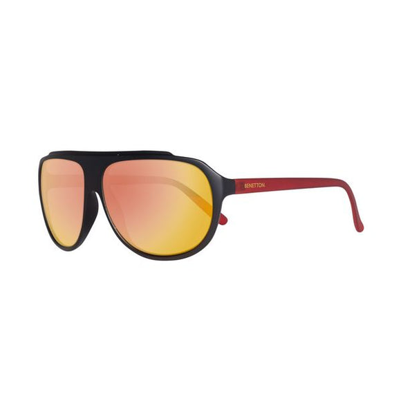 Men's Sunglasses Benetton BE921S01