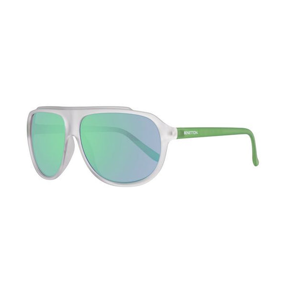 Men's Sunglasses Benetton BE921S02
