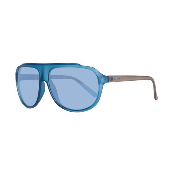 Men's Sunglasses Benetton BE921S03