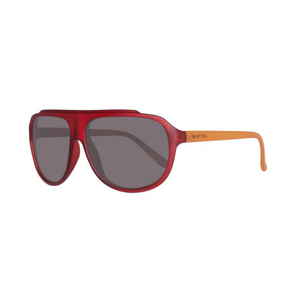 Men's Sunglasses Benetton BE921S04