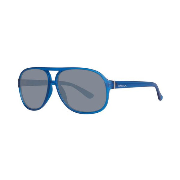 Men's Sunglasses Benetton BE935S04