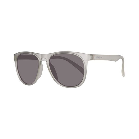 Men's Sunglasses Benetton BE953S02
