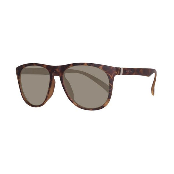 Men's Sunglasses Benetton BE953S03