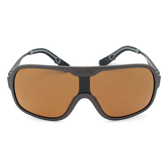 Men's Sunglasses Zero RH+ RH845S02 (138 mm)