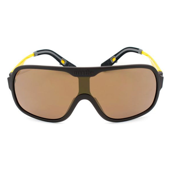 Men's Sunglasses Zero RH+ RH845S13 (138 mm)