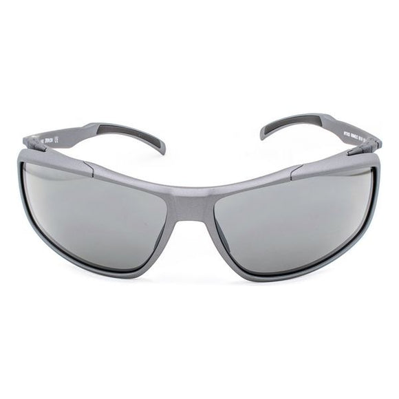 Men's Sunglasses Zero RH+ RH844S12 (65 mm)
