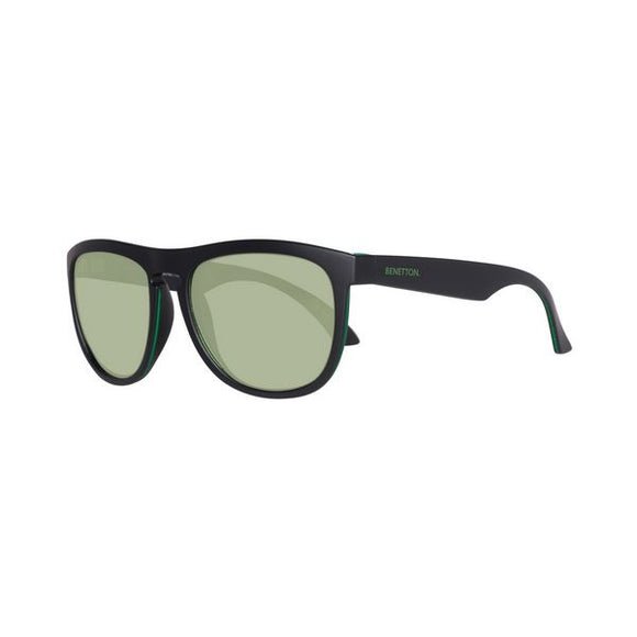 Men's Sunglasses Benetton BE993S01
