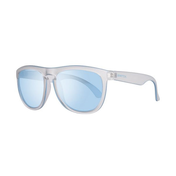 Men's Sunglasses Benetton BE993S03