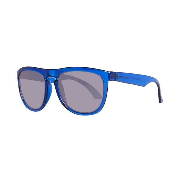 Men's Sunglasses Benetton BE993S04