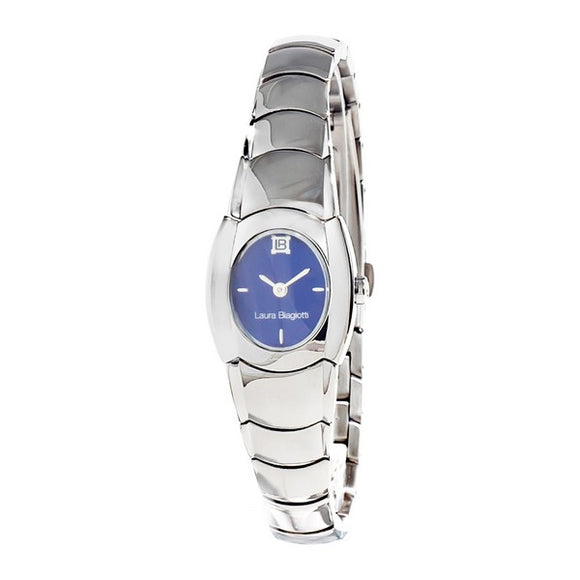 Ladies' Watch Laura Biagiotti LB0020L-03 (23 mm)