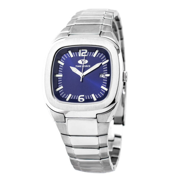 Men's Watch Time Force TF2576J-04M (38 mm)