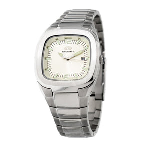 Men's Watch Time Force TF2576J-03M (38 mm)