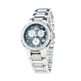 Men's Watch Chronotech CT7332J-01M (40 mm)