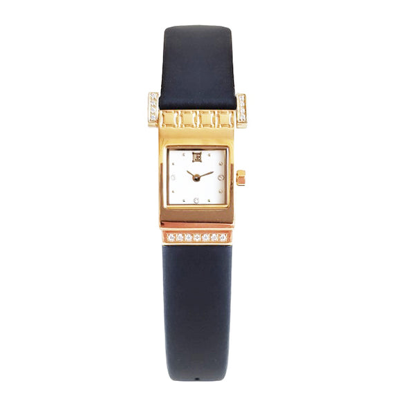 Ladies' Watch Laura Biagiotti LB0007S-05Z (15 mm)