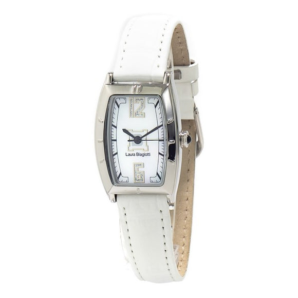 Ladies' Watch Laura Biagiotti LB0010L-07 (23 mm)