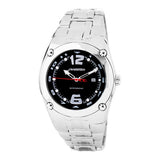 Men's Watch Chronotech CT7936M-02M (42 mm)
